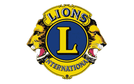 lionslogo1 - The Worthing Lions Festival 2015